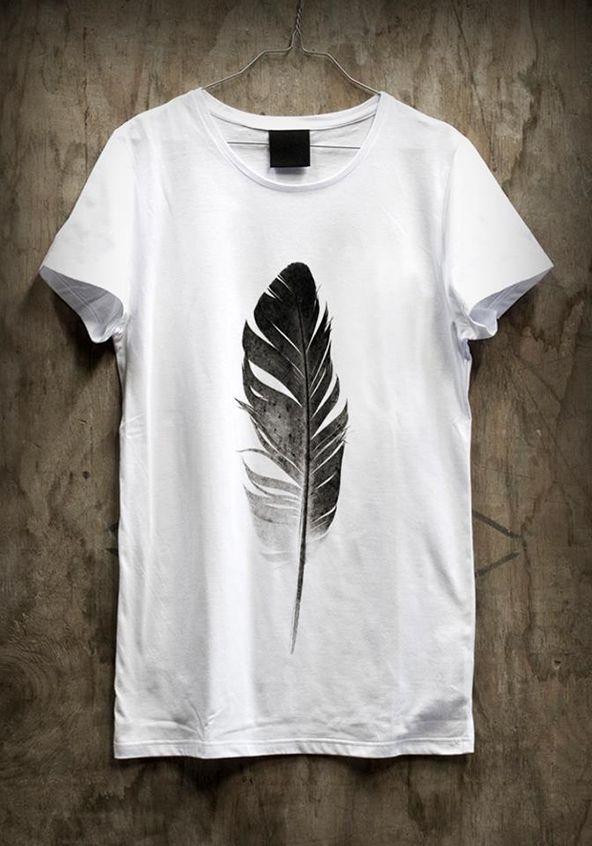 Best 25+ T shirt printing design ideas on Pinterest | Create t ...