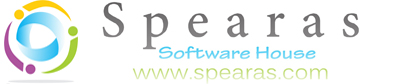 Spearas Technology