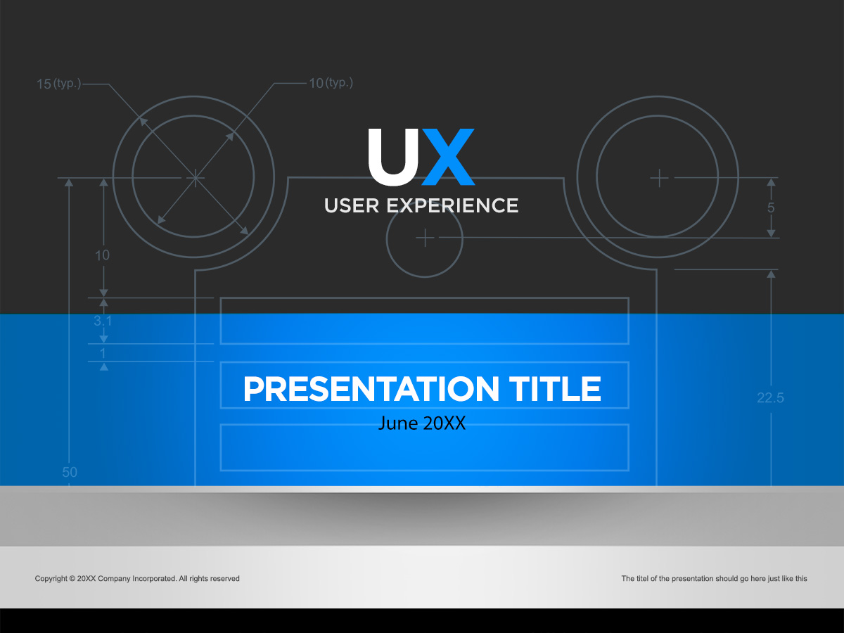 create a professional power point presentation - spearas technology, Presentation templates